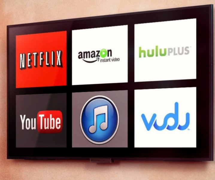 Rise of OTT deflating TV – India ready for the future?